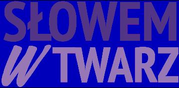 slowem1